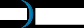 ADL Partners